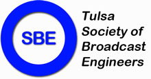 Tulsa Society of Broadcast Engineers